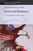 Power and Resistance: Us Imperialism in Latin America
