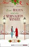 Zwei Herzen und ein Weihnachtswunder Folge 3 (eBook, ePUB)