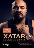 Xatar - Alles oder Nix (eBook, PDF)