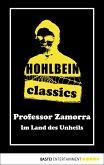 Hohlbein Classics - Im Land des Unheils (eBook, ePUB)