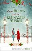 Zwei Herzen und ein Weihnachtswunder Folge 2 (eBook, ePUB)