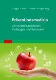 Präventionsmedizin