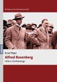 Alfred Rosenberg (eBook, PDF)