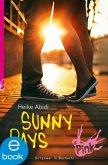 Sunny Days (eBook, ePUB)