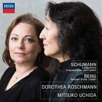 Schumann & Berg