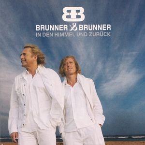 Brunner Und Brunner