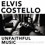 Unfaithful Music & Soundtrack Album