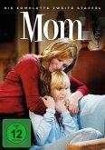 Mom - Die komplette zweite Staffel