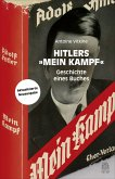 "Hitlers ""Mein Kampf"" (eBook, ePUB)"