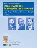 EAGLE-STARTHILFE Grundbegriffe der Mathematik (eBook, PDF)