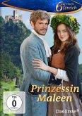 Prinzessin Maleen - Sechs auf einen Streich