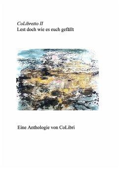 Colibretto II