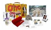 Otto - 50 Jahre Otto (Koffer Edition, 3 Discs)