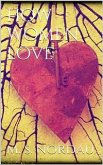 How Women Love (eBook, ePUB)