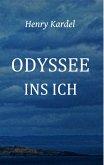 Odyssee ins Ich