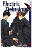 Electric Delusion Bd.1