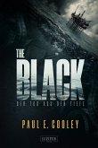 THE BLACK - Der Tod aus der Tiefe (eBook, ePUB)