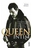 Queen intim (eBook, ePUB)