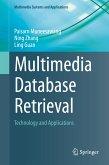 Multimedia Database Retrieval (eBook, PDF)