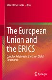 The European Union and the BRICS (eBook, PDF)