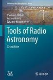 Tools of Radio Astronomy (eBook, PDF)