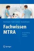 Fachwissen MTRA (eBook, PDF)