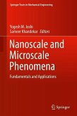 Nanoscale and Microscale Phenomena (eBook, PDF)
