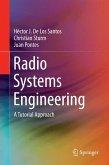 Radio Systems Engineering (eBook, PDF)