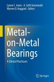 Metal-on-Metal Bearings (eBook, PDF)
