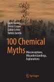 100 Chemical Myths (eBook, PDF)