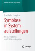 Symbiose in Systemaufstellungen (eBook, PDF)