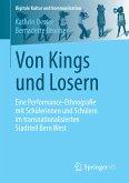 Von Kings und Losern (eBook, PDF)