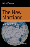 The New Martians (eBook, PDF)