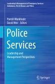 Police Services (eBook, PDF)