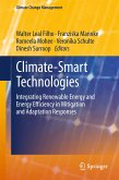 Climate-Smart Technologies (eBook, PDF)