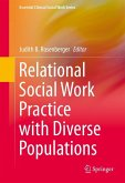 Relational Social Work Practice with Diverse Populations (eBook, PDF)