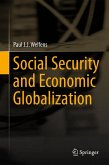 Social Security and Economic Globalization (eBook, PDF)