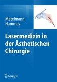 Lasermedizin in der Ästhetischen Chirurgie (eBook, PDF)