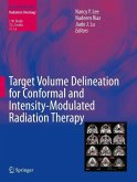Target Volume Delineation for Conformal and Intensity-Modulated Radiation Therapy (eBook, PDF)