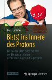Bis(s) ins Innere des Protons (eBook, PDF)