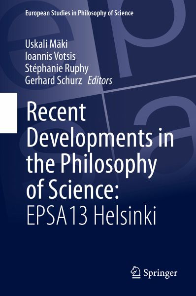 Recent developments in the philosophy of science epsa13 helsinki recent developments in the philosophy of science epsa13 helsinki ebook pdf fandeluxe Gallery