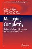 Managing Complexity (eBook, PDF)
