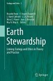 Earth Stewardship (eBook, PDF)