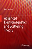 Advanced Electromagnetics and Scattering Theory (eBook, PDF)