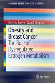 Obesity and Breast Cancer (eBook, PDF)