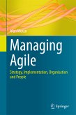 Managing Agile (eBook, PDF)