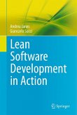Lean Software Development in Action (eBook, PDF)