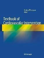 Textbook of Cardiovascular Intervention (eBook, PDF)