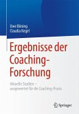 Ergebnisse der Coaching-Forschung (eBook, PDF)