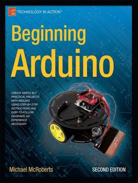 Arduino Buch Pdf
